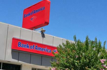 bank of america short sale listings