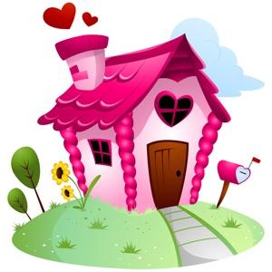 Love-House-Sacramento-300x300