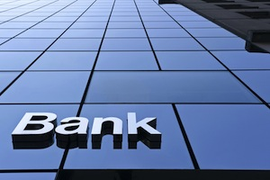 bank-sign-building