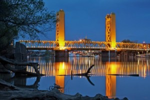 sacramento-bridge-slideshow
