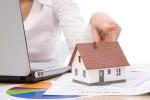 Mortgage Lenders Sacramento