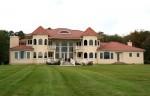 Luxury-home-short-sale.400x256