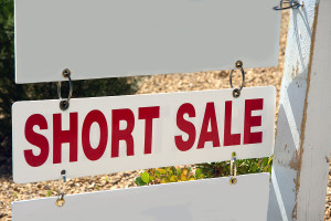 bigstock_Short_Sale_Sign_20439314