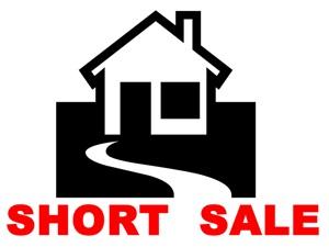 short-sale-300x225