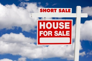 Chase Short Sales