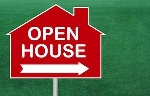Open-House-Sacramento-300x193