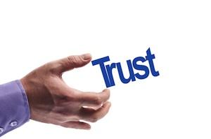 Trust Sacramento Real Estate Agent