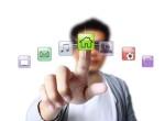 Internet Sacramento real estate agent