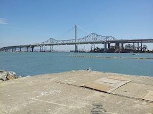 Bay Bridge.300x200