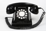 Old-Telephone.300x200