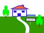 Sacramento-home-for-sale.300x225