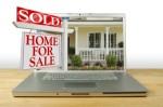 sacramento-home-listing-300x200