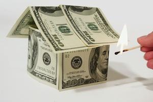 Market Value of Sacramento Homes