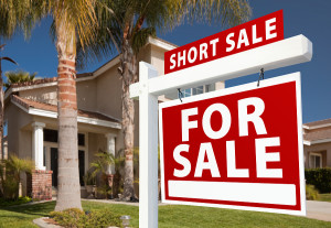 bigstock_Short_Sale_Real_Estate_Sign_An_7360545-300x207
