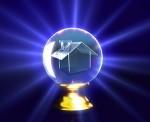 Real-estate-crystal-ball-2014.300x245