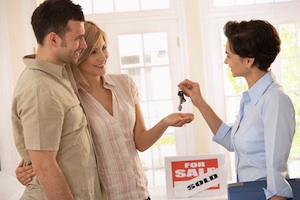 Buyer's agents can offer a wealth of experience to Sacramento home buyers.