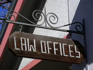Law-Offices-Short-Sale-Lawyer-Sacramento