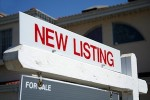New Listing Sacramento Homes for Sale.300x200