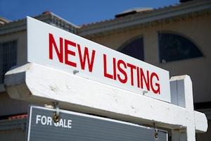 New Listing Sacramento Homes for Sale.300x200