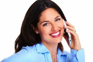 Elizabeth Weintraub can help with relocation referrals.