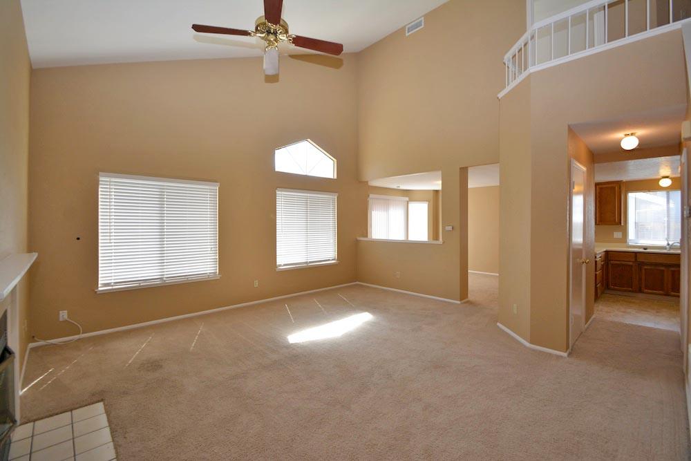 Starter Homes and Move up Homes for Sale in Elk Grove Elizabeth