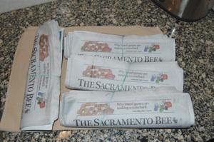 Sacramento-Bee-Newspapers