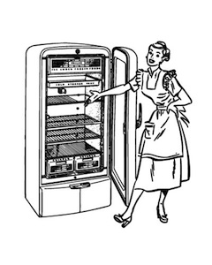 Is-your-refrigerator-running