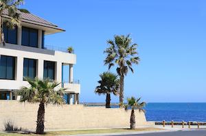 Beach House.300x200