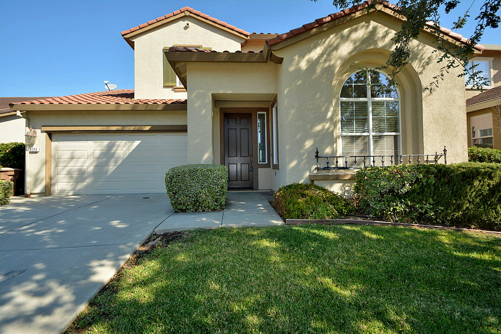 Open houses in sacramento and elk grove elizabeth weintraub for The grove house
