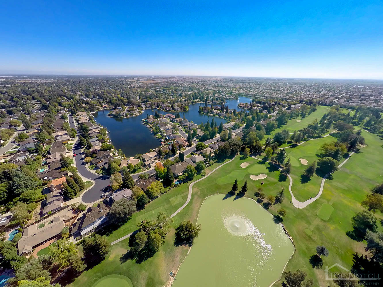 elk grove chat sites Find newly available apartments and homes for rent in elk grove,  elk grove, ca listing on be  search hundreds of rental sites in one place with hourly vacancy.