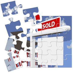 Ask an Elk Grove Agent About Selling Homes in Elk Grove