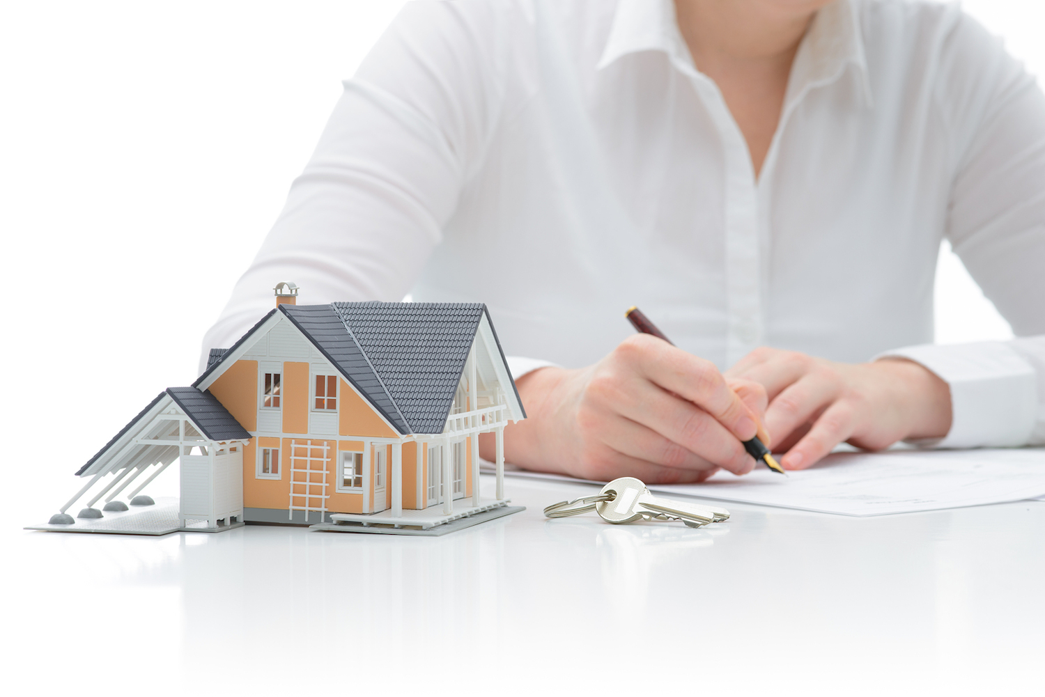 Home Buying Contingency Removal Under Purchase Contract Elizabeth Weintraub
