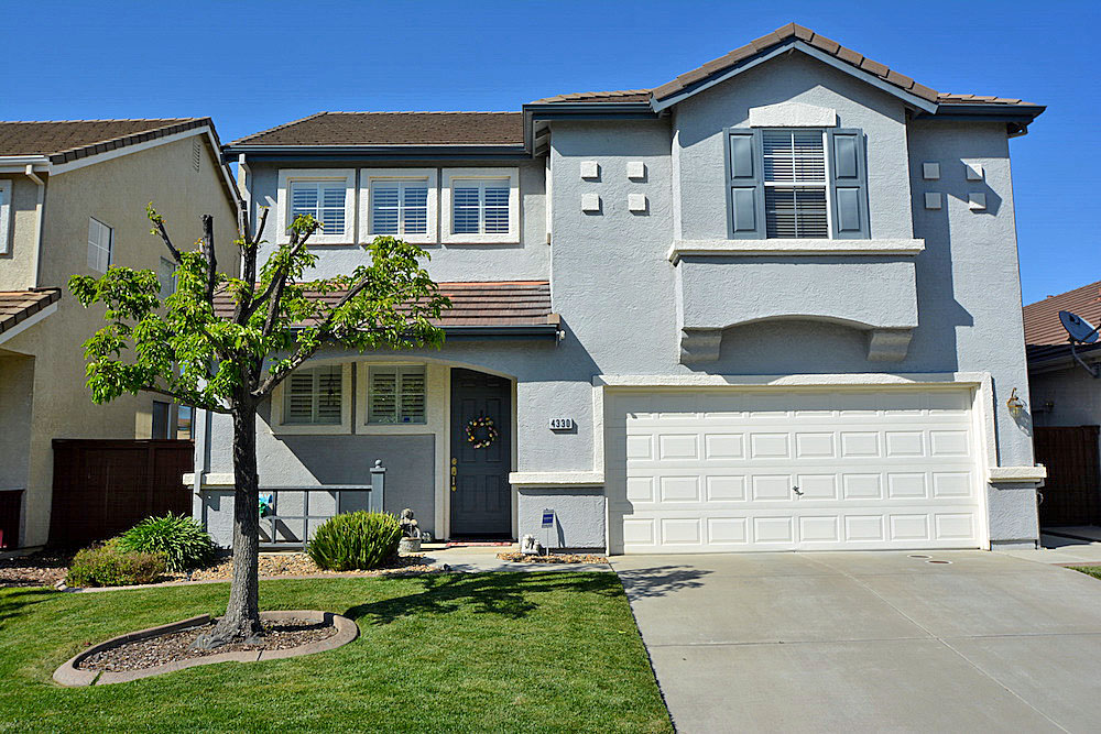 Special home at sundance lake in natomas for sale for Sundance house