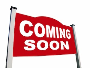 Coming Soon home listing sacramento