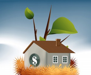 competing Sacramento home buyers