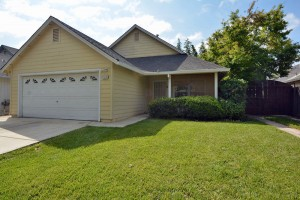 home for sale in winters on white oak